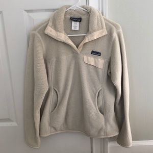 Patagonia Women's Snap T Pullover